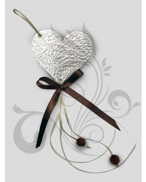 Σφυρίλατη καρδιά μεγάλη ΚΡΔΜ1