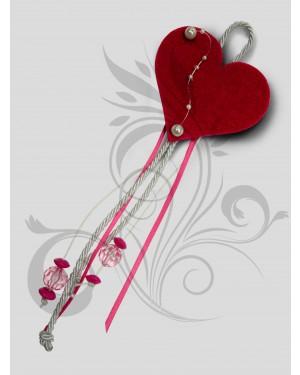 Τσόχινη καρδιά ΚΡΔΤ1