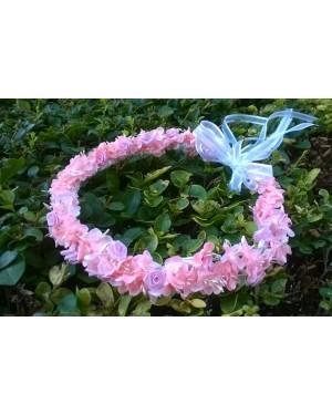 ST3 Pink Rose