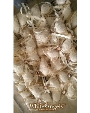kg15 κερασματάκι φιογκάκι-στρας
