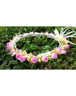ST9 Primavera rosebuds