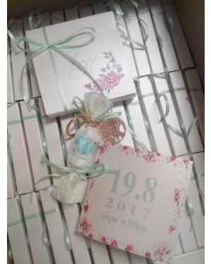 pmg2 ρομαντικό κουτάκι-δεντράκι ευτυχίας