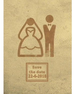 E0014 save the date