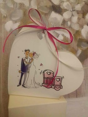 gv4 οικονομική μπομπονιέρα γάμου-βάπτισης