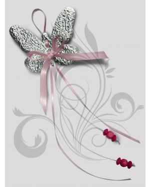 Σφυρίλατη πεταλούδα ΠΤΔ2