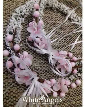 st18 pink almond