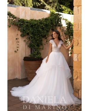 6325 RUFFLES (Daniela Di Marino)